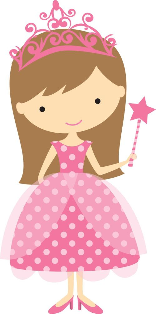 small resolution of princess clipart clipart cliparts for you