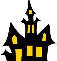 halloween clipart [ 2834 x 3200 Pixel ]
