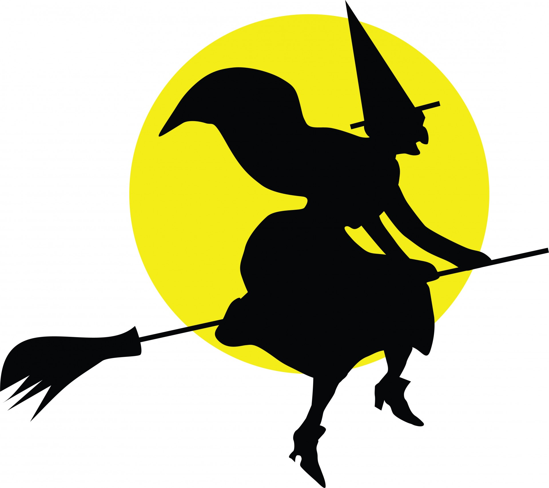 hight resolution of halloween clipart free clipart image