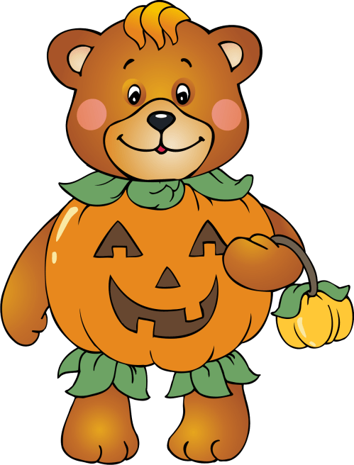 small resolution of free halloween happy halloween clipart free large image