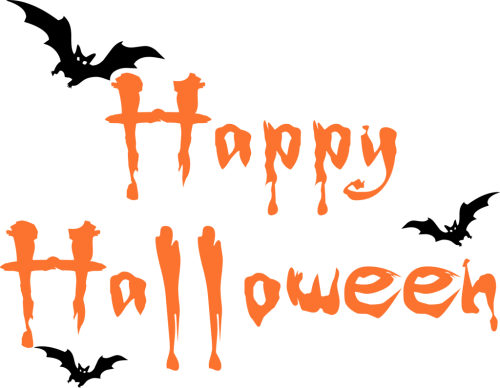 small resolution of halloween clip art clipart free image download christmas 5 image