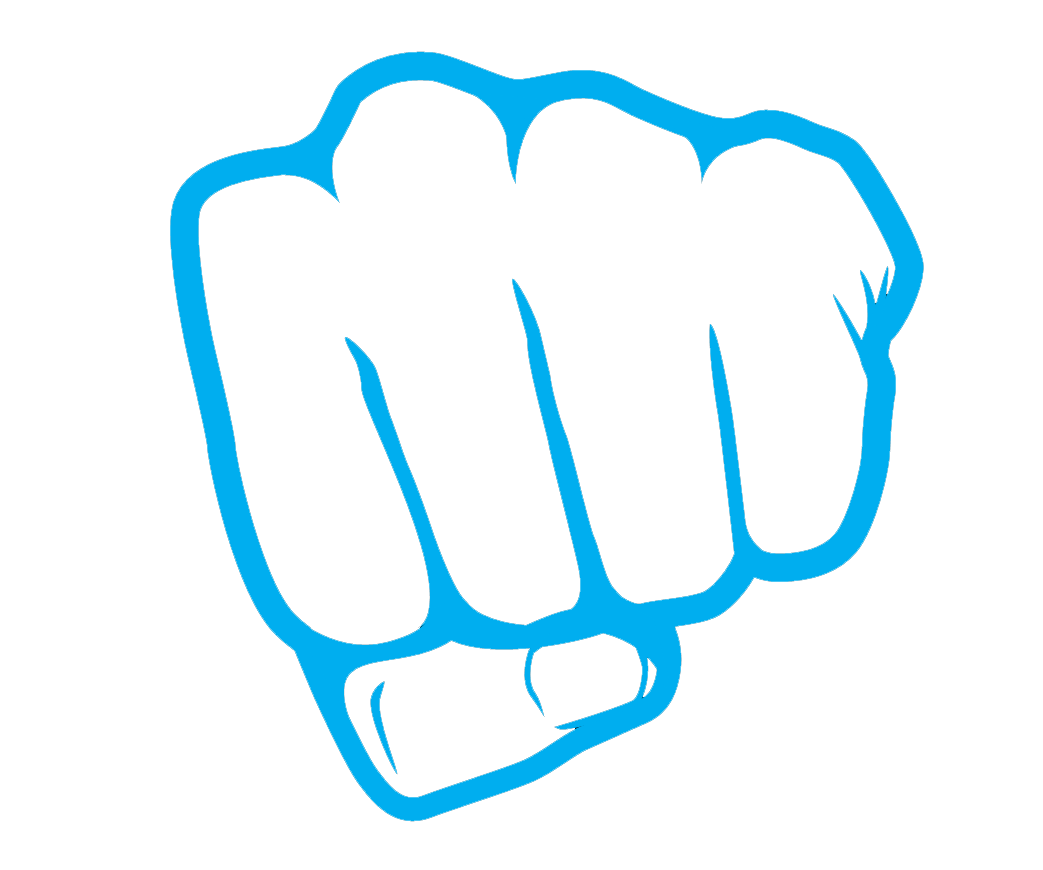Free Punch Cliparts Download Free Clip Art Free Clip Art
