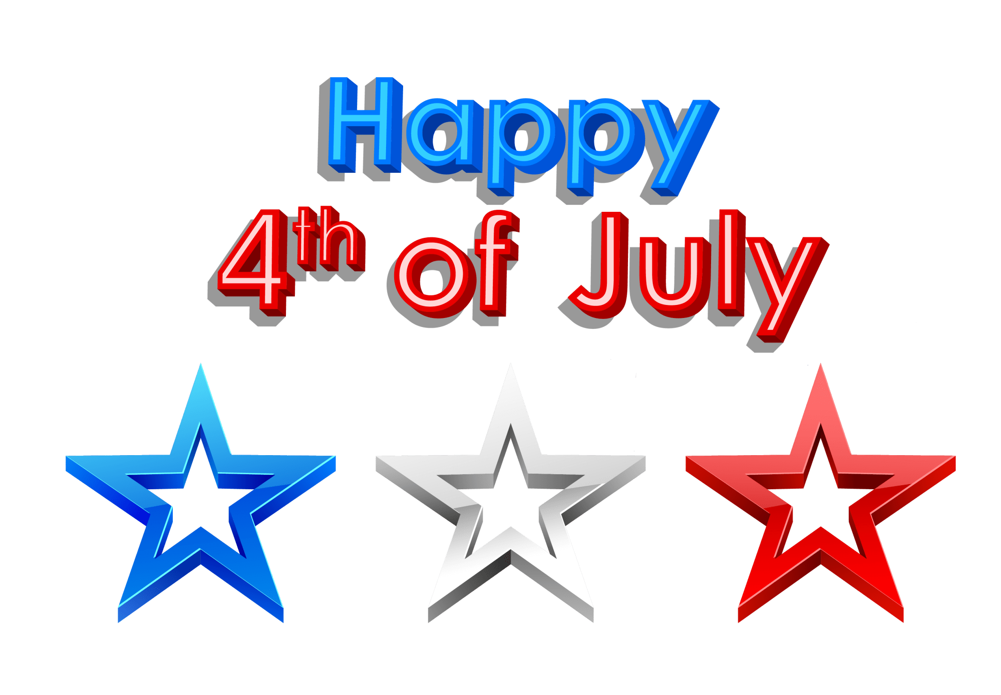 hight resolution of 4th of july fireworks clipart free clipart 2