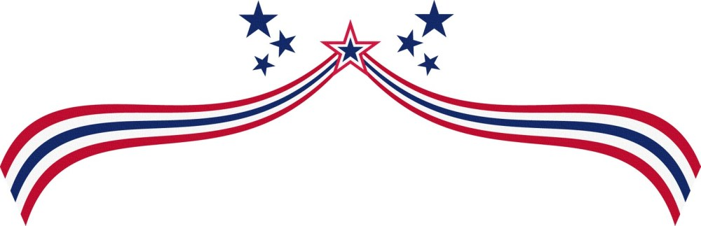 medium resolution of 4th of july fourth of july clip art religious free clipart 4