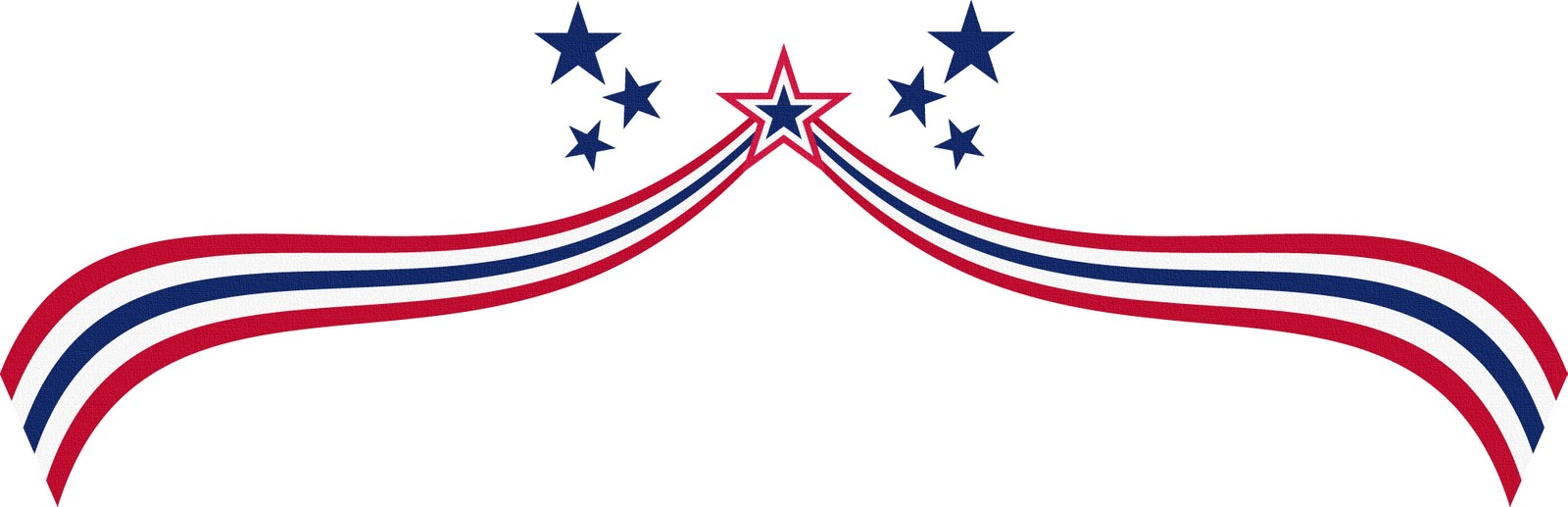 hight resolution of 4th of july fourth of july clip art religious free clipart 4