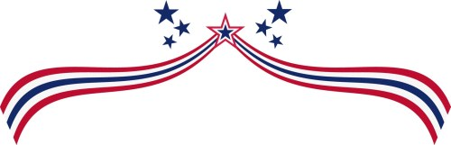 small resolution of 4th of july fourth of july clip art religious free clipart 4