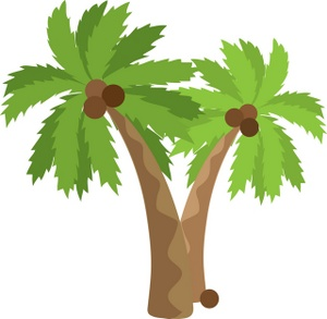 free tree cliparts download