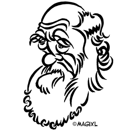 Free Darwin Cliparts, Download Free Clip Art, Free Clip