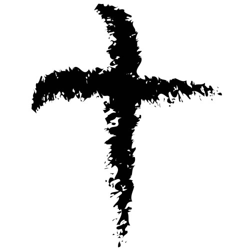 small resolution of ash wednesday clip art graphics