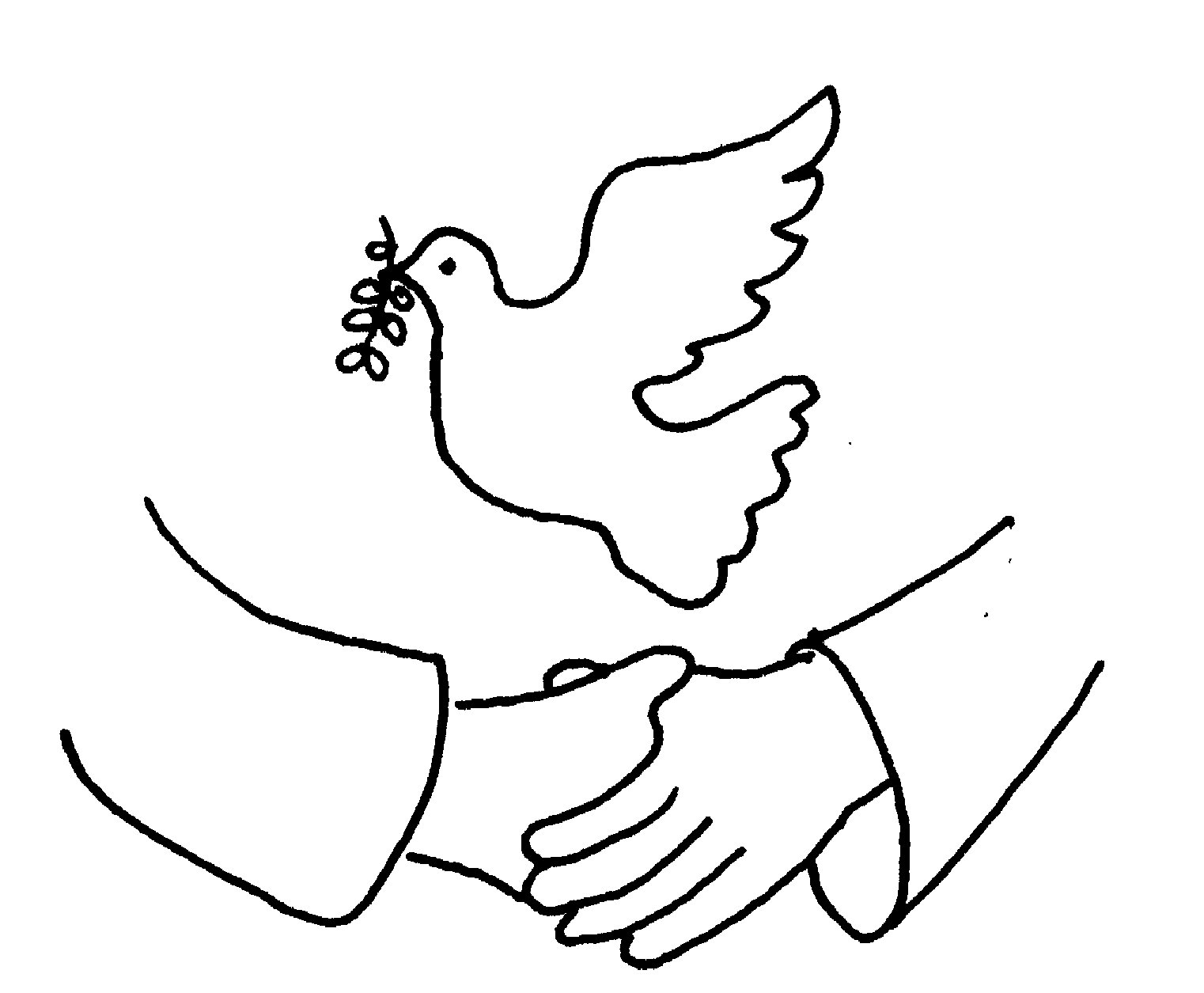 Free Forgiveness Cliparts, Download Free Clip Art, Free