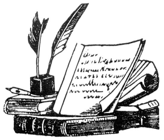 Free Literature Cliparts, Download Free Clip Art, Free