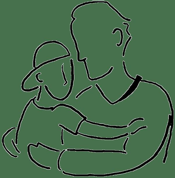 Free Son Cliparts, Download Free Clip Art, Free Clip Art
