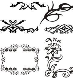 vector graphics clipart [ 1067 x 845 Pixel ]