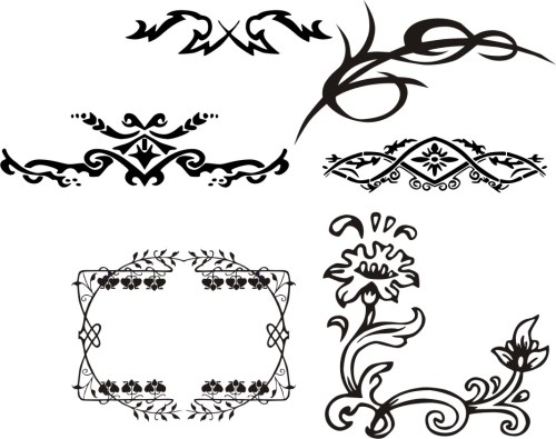small resolution of vector graphics clipart