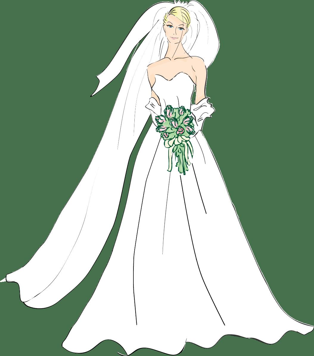 Free Bride Cliparts Download Free Clip Art Free Clip Art
