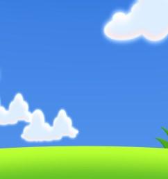 sky clipart clipart [ 1920 x 1200 Pixel ]