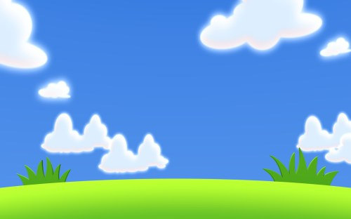 small resolution of sky clipart clipart