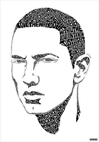 Free Eminem Cliparts, Download Free Clip Art, Free Clip