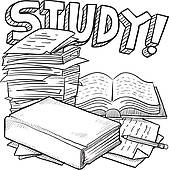 Free Exams Cliparts, Download Free Clip Art, Free Clip Art