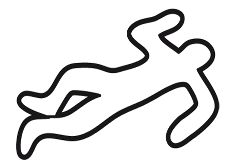 Free Forensics Cliparts, Download Free Clip Art, Free Clip