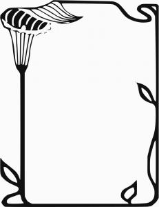 Free LOL Cliparts, Download Free Clip Art, Free Clip Art
