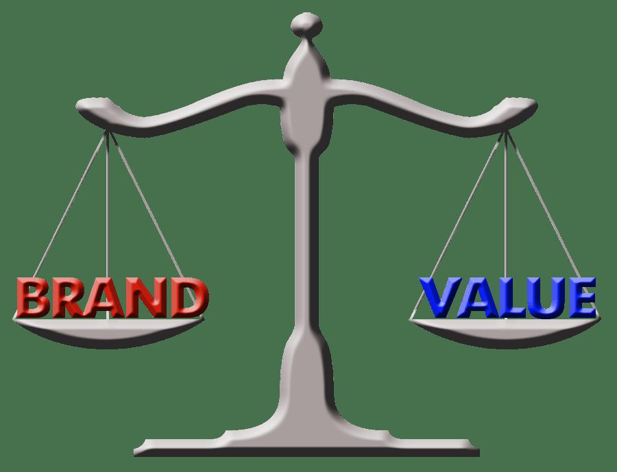 Free Values Cliparts, Download Free Clip Art, Free Clip