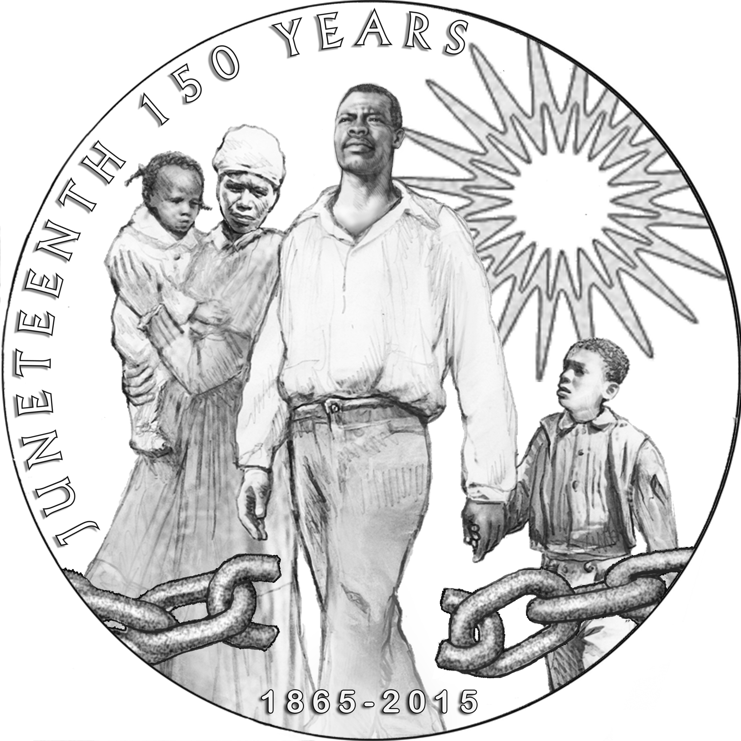 Free Juneteenth Cliparts Download Free Clip Art Free