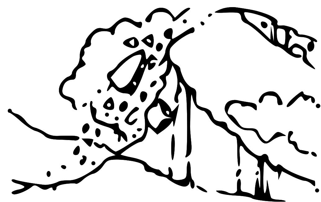 Free Landslide Cliparts, Download Free Clip Art, Free Clip