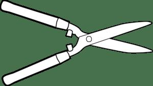 Free Clipper Cliparts, Download Free Clip Art, Free Clip