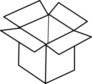 Free Boxes Cliparts, Download Free Clip Art, Free Clip Art