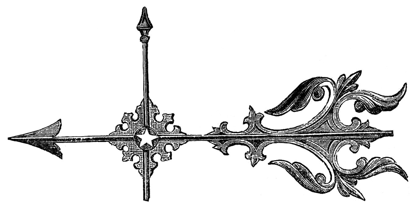hight resolution of victorian cliparts