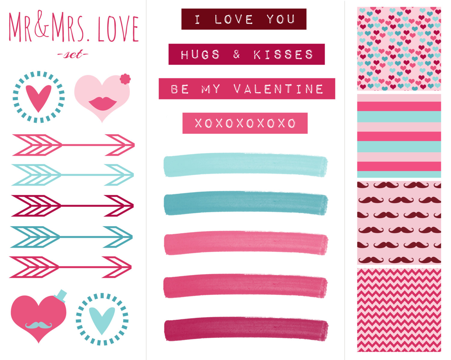 Free Scrapbooking Cliparts Download Free Clip Art Free