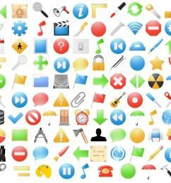 lollipop free clipart [ 980 x 912 Pixel ]