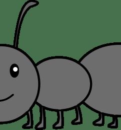 picnic clip art ants [ 4989 x 3029 Pixel ]