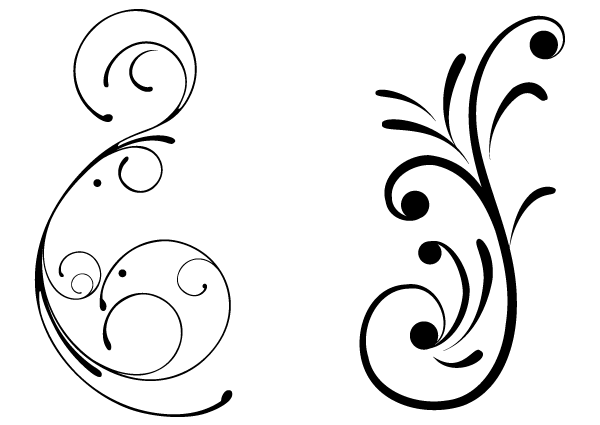 Free Closing Remarks Cliparts, Download Free Clip Art