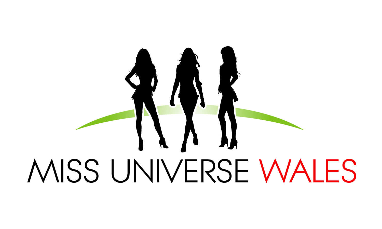 Free Pageant Cliparts Download Free Clip Art Free Clip