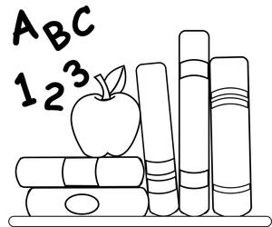 Free Abc's Cliparts, Download Free Clip Art, Free Clip Art