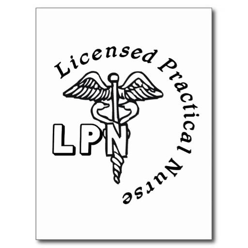 Free Lpn Cliparts, Download Free Clip Art, Free Clip Art