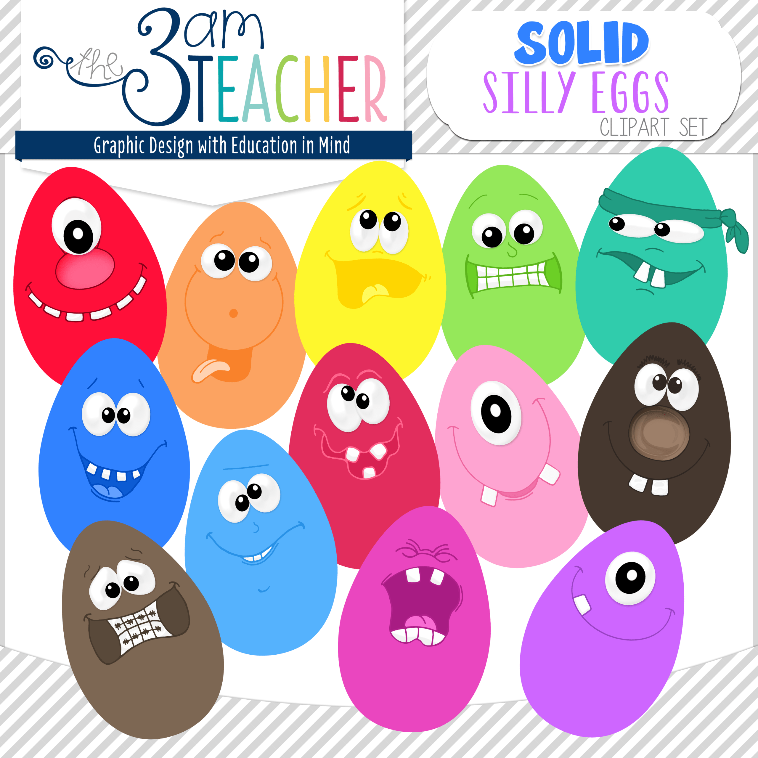 Free Colorful Cliparts Download Free Clip Art Free Clip