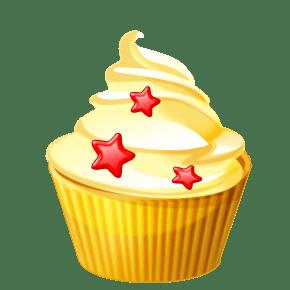 free clip art cake stall