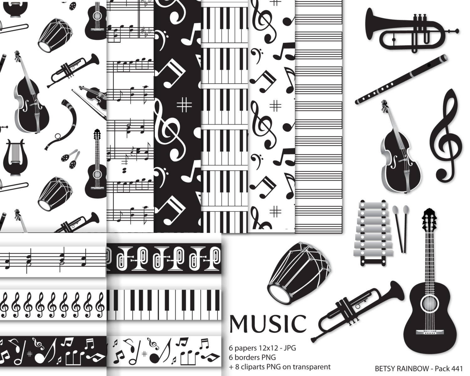 Free Jv Cliparts Download Free Clip Art Free Clip Art On