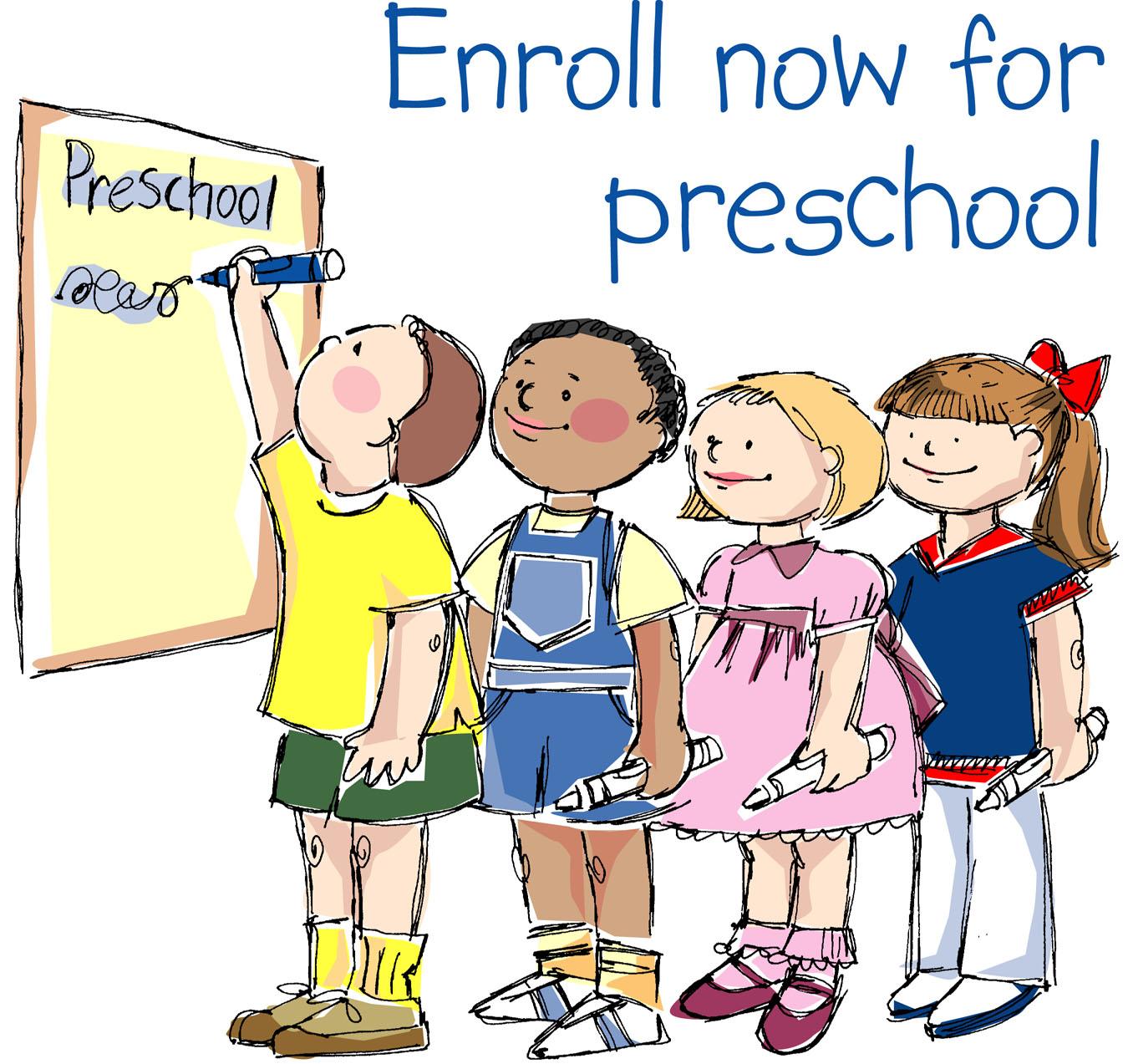 Free Enrollment Cliparts Download Free Clip Art Free