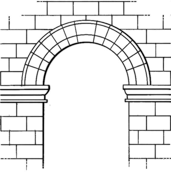 Free Arches Cliparts, Download Free Clip Art, Free Clip