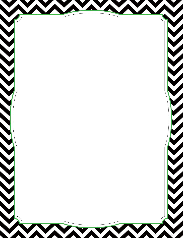 Free Printable Baseball Field, Download Free Clip Art