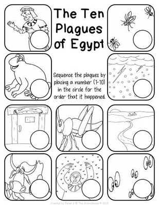 Free Plagues Cliparts, Download Free Clip Art, Free Clip