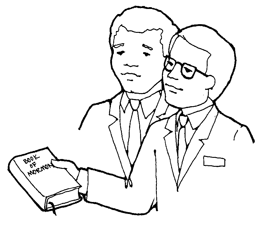 Free Priesthood Cliparts, Download Free Clip Art, Free