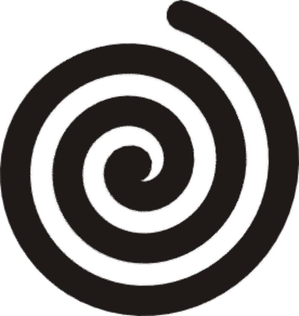 medium resolution of swirly cliparts