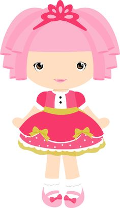 Free Doll Cliparts Download Free Clip Art Free Clip Art