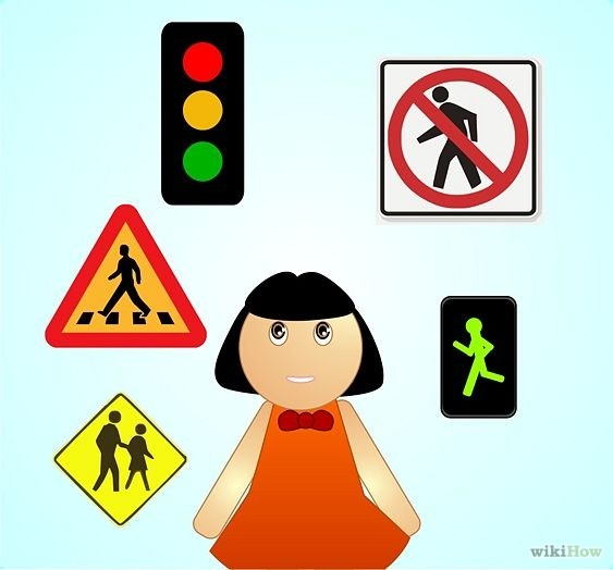 Free Obeying Cliparts Download Free Clip Art Free Clip