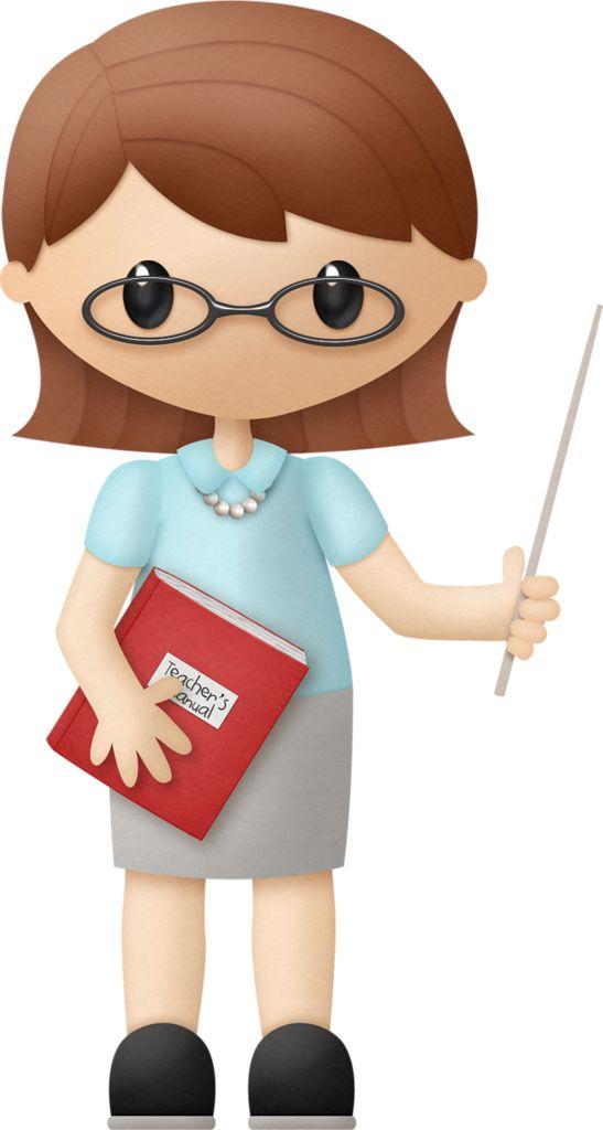 Clip Art Belajar : belajar, School, Teacher, Teachers, Clipart, Library